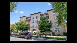 Home for sale - 2720 W Cortland St 408 Chicago, IL 60647