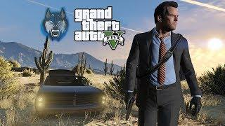 Werewolf Gaming Live Stream #GTA5 ! let's rock boiiiii #monetize and sponsorship on
