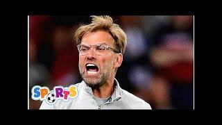Liverpool transfer news: Jurgen Klopp in Barcelona battle, board raise Mohamed Salah exit