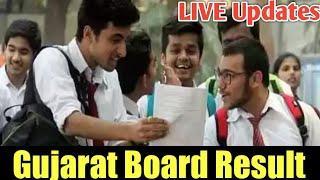 Gujarat Board Result 2018. GSEB SSC Result 2018 latest news.