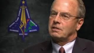 Columbia Accident Investigation Board   Steven Wallace, FAA Office Accident Investigation Director