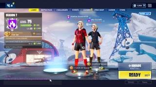 NEW DRIFT BOARD / PLAYING WITH SUBS LIVE NOW// FORTNITE BATTLE ROYAL GAMEPLAY