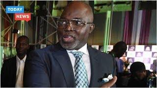 Today News - NFF warns against 'fake news,' threatens to sue former board member