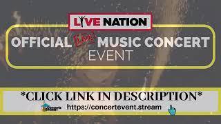 Vision Divine - Borderline Club Pisa Italy [LIVE-HD]