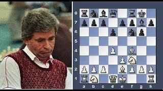 London System vs King's Indian Defense