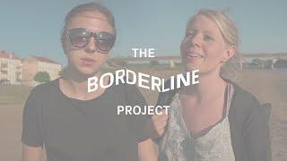 Borderline Behind the Scenes - Fifth stop: Słubice
