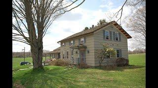 Home For Sale: 2057 Riverside Rd,  Jamestown, NY 14701   CENTURY 21