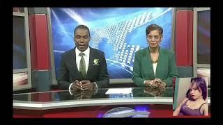 PRIME TIME TVJ HEADLINE NEWS 12.31.2018 | Jamaica News