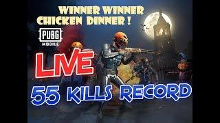 PubG Mobile Bangla Live ll Board examiner Game play ll #id SUBSCRIBE & JOIN ME #id 5127059418