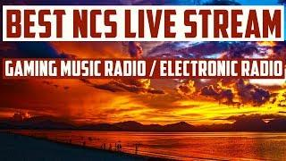 Live Stream Radio | Auto Board ✅Friends | Gaming Music / Electronic Radio, Dubstep, Dance Music, EDM