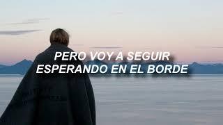 Florrie - Borderline (Traducida al Español)