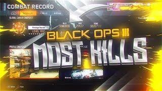 #1 HARDCORE CAREER LEADER BOARD PLAYER VS #1 CORE LEADER BOARD PLAYER in BLACK OPS 3 (Video SOON)