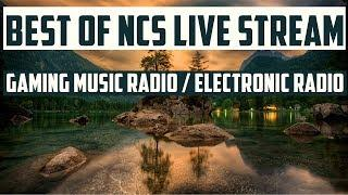 Auto Board ✅ Friends | NCS Live Stream | Gaming Music / Electronic Radio, Dubstep, Dance Music, EDM