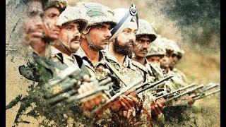 India's First Line of Defence - सीमा सुरक्षा बल, भारत का एक प्रमुख अर्धसैनिक बल (#DutyUntoDeath)
