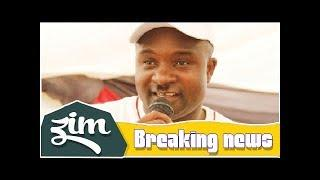 The boss board on looting spree: Zivhu | Breaking News