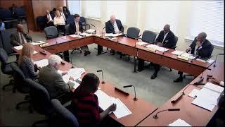 S&WB finance committee gets update on new billing system in 2016