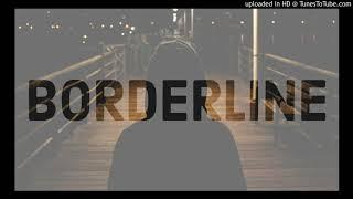 Dominik - Borderline(prod.RB Keys)