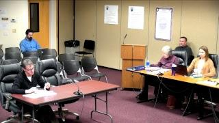 Town of Carbondale Board of Trustees Live Stream