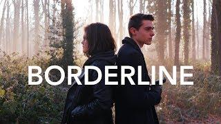BORDERLINE | Short Film