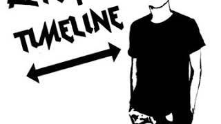 Daniel Hernandez - Borderline