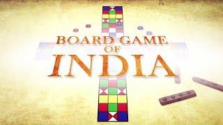 Ancient India: The Birthplace of Board Games | Amazing India | Art of Living