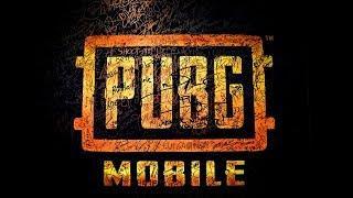 PUBG మొబైల్ లైవ్ #333 | PUBG MOBILE LIVE | TELUGU | KTX Telugu Gamer
