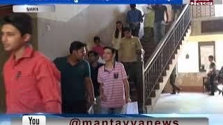 Gujarat: 10th Board exam ends today | Mantavya News