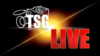TSG LIVE Webcast August 19, 2018