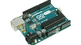 What is arduino ?  All parts about arduino board.