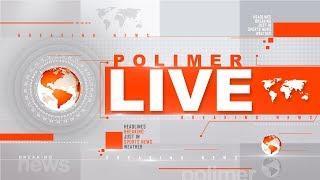 ????LIVE: Polimer News Live|Tamil News Live|Cauvery Management Board|PM Modi|Rajinikanth|Rahul gandh