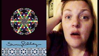 214. On Borderline Personality Disorder and My Recent Spiral
