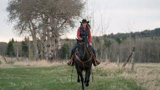 "Heartland; "" Season 11 Episode 1 "" Baby on Board"