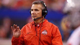Ohio State Trustees create independent board for Urban Meyer investigation