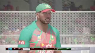 Bangladesh Cricket Board XI Vs Windies,Two-day Practice Match ,Live Cricket Score II Ashes Cricket