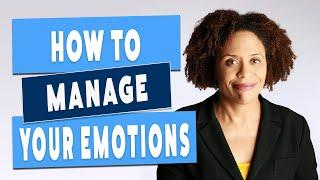 Borderline Personality Disorder vs. Depression - How to Manage Your Emotions