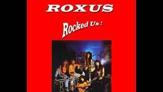 Roxus – Borderline [Live]