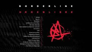 Borderline - OrdenLibre (Disco Completo)
