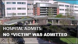 Dec 8, 2018  Hospital Admits They Did NOT Admit Any Borderline Victims