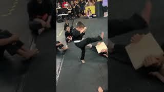 Phoenix Video