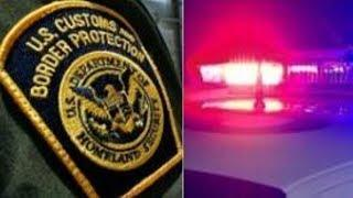 BREAKING News From Border Patrol- LOOK What Happened Last Night!