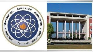 PRC Board exam results and latest news 2018