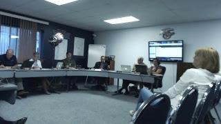LPCSD Board Live Stream