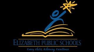 Elizabeth Public Schools Board of Education Agenda Meeting Live