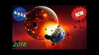 BREAKING NEWS! RED ALERT! NASA CONFIRM NIBIRU ARRIVAL DATE CONFIRMED & PLANET X LOCATION