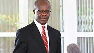 Breaking News:Paa Kwesi Nduom Resigned from all Board of his Bank (GN)