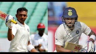 Live Cricket Match , India Vs West Indies Live Cricket Score Board..