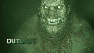 PEGI 18 : Halloween Live stream Outlast Xbox One !