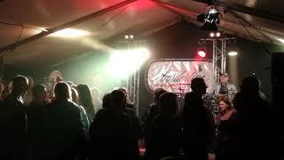 Borderline Band Weimar-Westerland