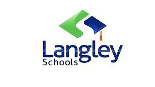 School Board Office - Langley School District #35 Live Stream