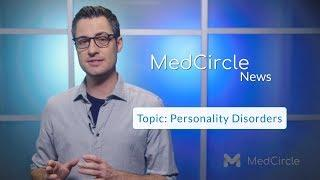 How Rejection Feels With Borderline Personality Disorder - According to Research | MedCircle News